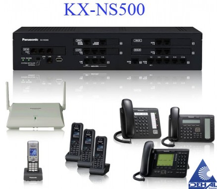 ns500