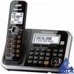 تلفن بی سیم پاناسونیک مدل KX-TG3531