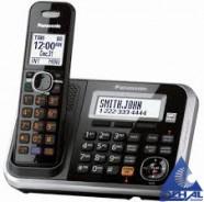 تلفن پاناسونیک قیمت – سانترال پاناسونیک