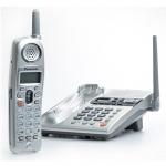 اطلاعات مفید درباره تلفن های رو میزی و بیسیم