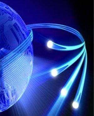 قابلیت تشخیص بیماریها به کمک فیبر نوری