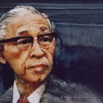زندگی نامه كونوسوكي ماتسوشيتا بنیانگذار پاناسونیک