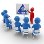 آموزش تخصصی و عملی نصب و راه اندازی سانترال پاناسونیک