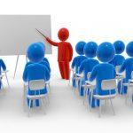 آموزش نصب سانترال و خدمات واحد آموزش شرکت ایده آل گستر
