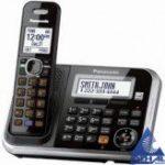 فروش تلفن پاناسونیک