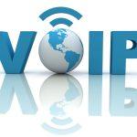 VOIP در فناوری اطلاعات به چه معناست