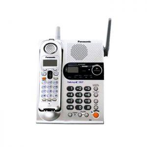 گوشی تلفن بیسیم مدل KX-TG2340