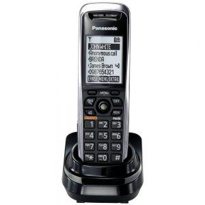 تلفن بیسیم پاناسونیک مدل KX-TPA50