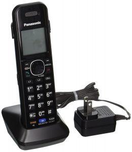 تلفن بی سیم پاناسونیک KX-TGA950B