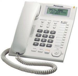 تلفن بیسیم پاناسونیک مدل KX-TS880