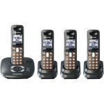 تلفن بیسیم پاناسونیک مدل KX-TG6443