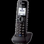 تلفن بیسیم پاناسونیک مدل KXTGA950B