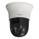 دوربین مداربسته پاناسونیک مدل WV-SC588