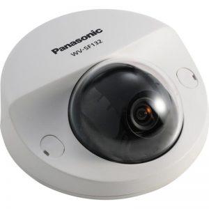 دوربین مداربسته پاناسونیک مدل WV-SW152
