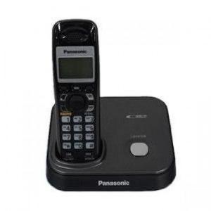 تلفن بیسیم پاناسونیک مدل KX-TG9311