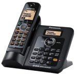 تلفن بیسیم پاناسونیک مدل KX-TG3812
