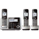 تلفن بیسیم پاناسونیک KX-TGF373