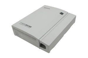 معرفی دستگاه سانترال پاناسونیک KX-TEB308