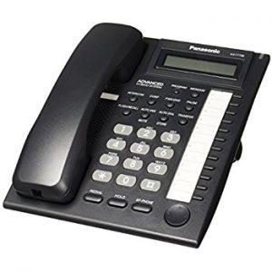 تلفن سانترال پاناسونیک مدل KX-T7730