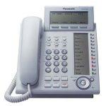 تلفن سانترال پاناسونیک مدل KX-NT366