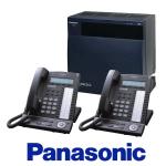 معرفی دستگاه سانترال KX-TDA600