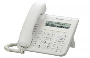 تلفن سانترال پاناسونیک مدل KX-UT123B