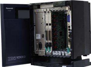 تفاوت TDA100 و TDA100D