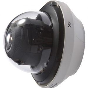 دوربین مداربسته پاناسونیک مدل WV-SFV781L