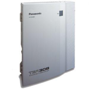 rp_C-PanasonicKX-TEA308-2-1-2.jpg