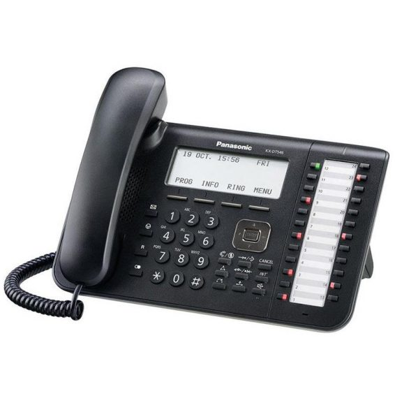 KX-DT546-01-x800